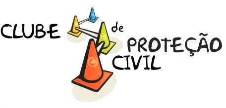 Logo - Prot Civil