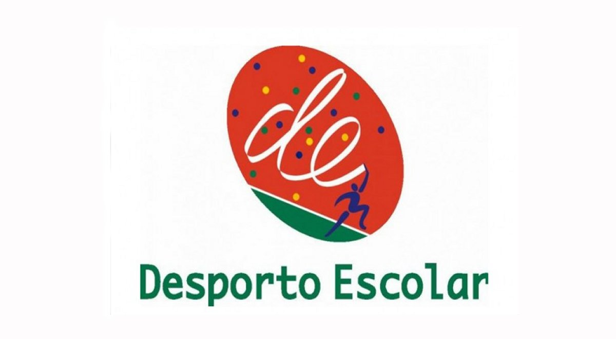 desporto-escolar-logotipo